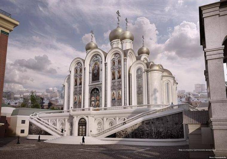 sretensky-moscow-new-church1