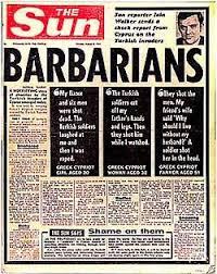 sun-barbarians