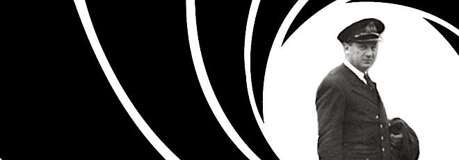 teo-ionides-spy