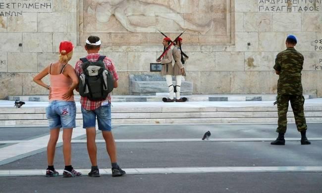tourism-ellada