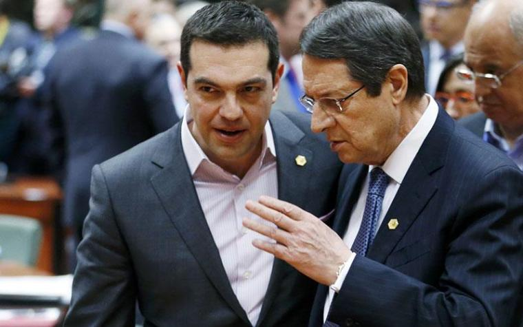 tsipras-anastasiades-brussels