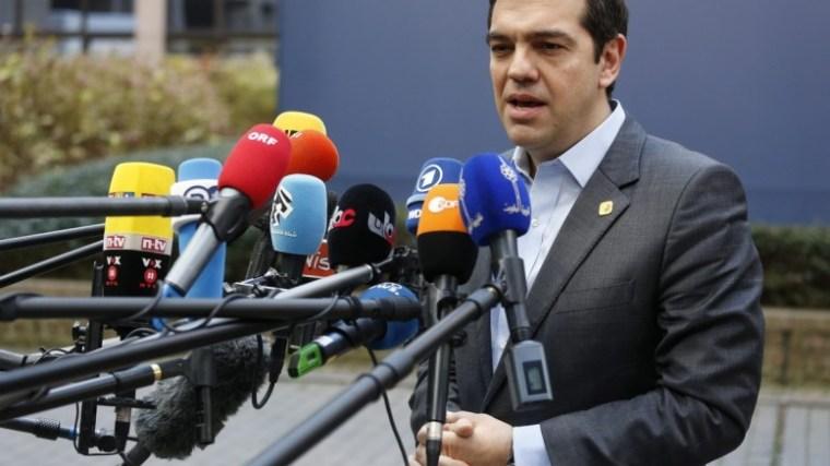 tsipras-brussels09