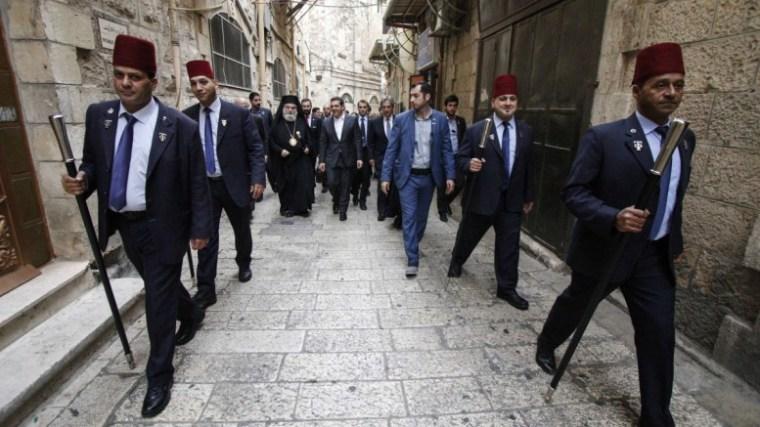 tsipras-ierosolyma01