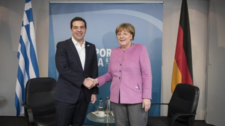 tsipras-merkel-london