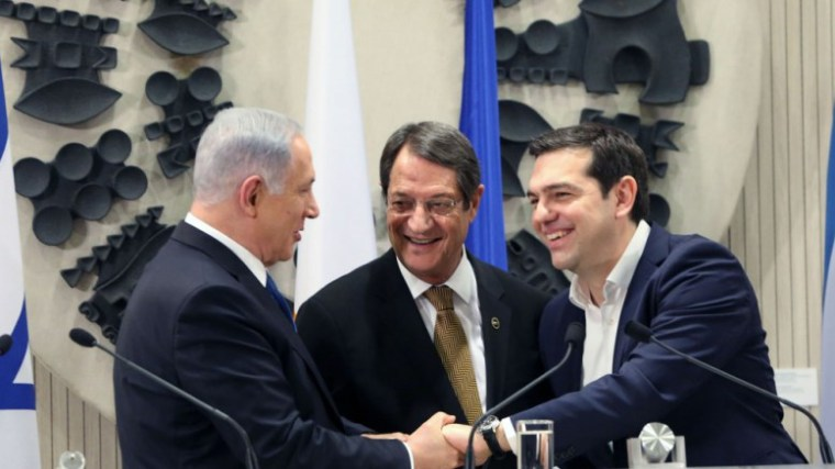 tsipras-netaniahou-anastasiadhs02