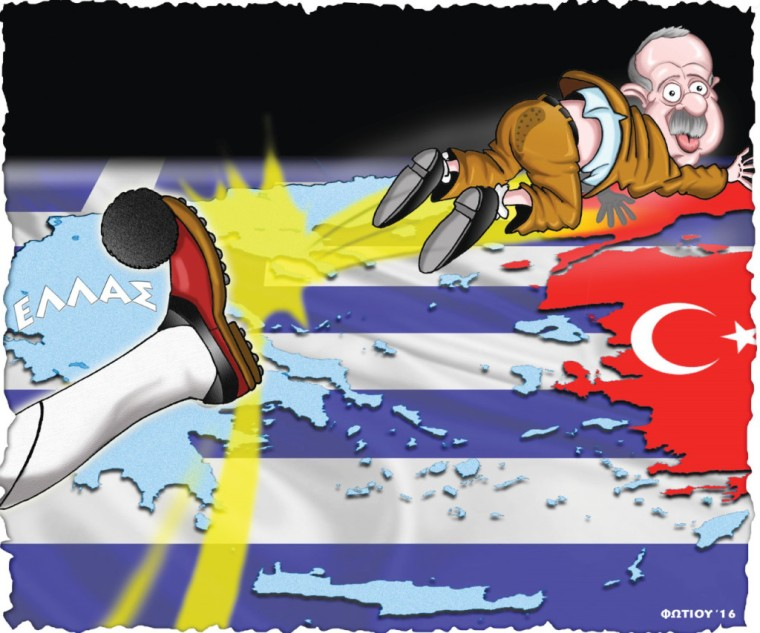 tsolias-kicks-out-erdogan