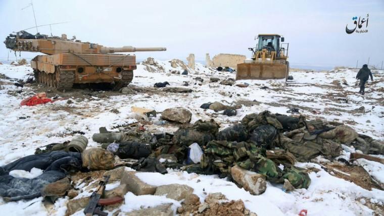 turkish-lepard-soldiers-dead