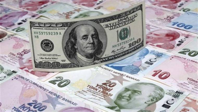 turkish-lira-dollar