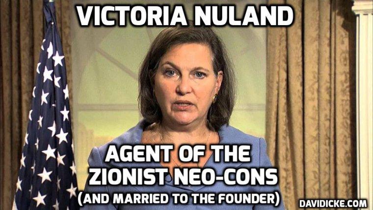 victoria-nuland-zionist
