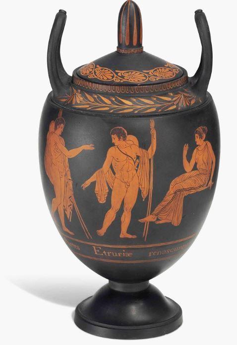 wedgwood-vase1