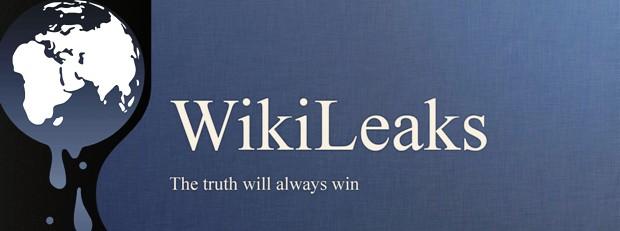 wikileaks-logo-wallpaper-e1345132156820