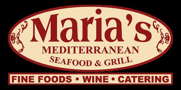 Maria rest, N.York