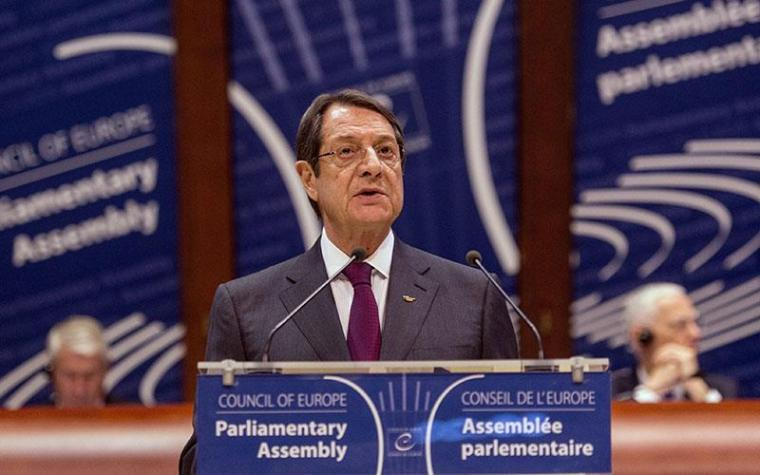 anastasiades-parliamentary-assembly