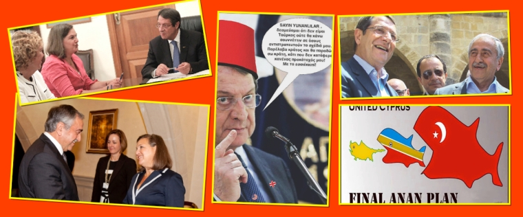 annan-plan-nuland-collage1