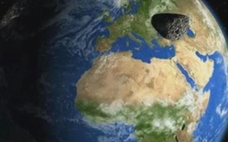 asteroid-over-turkey