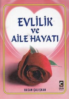 book-evlilik