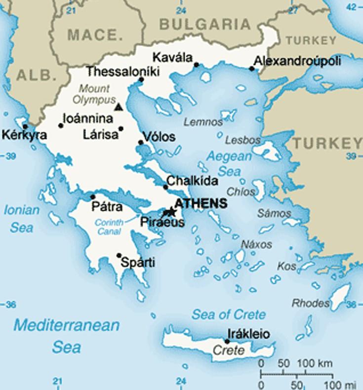 cia-aegean-islands-no-kastelorizo