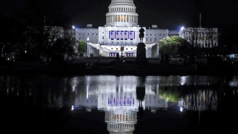 congress-illuminated