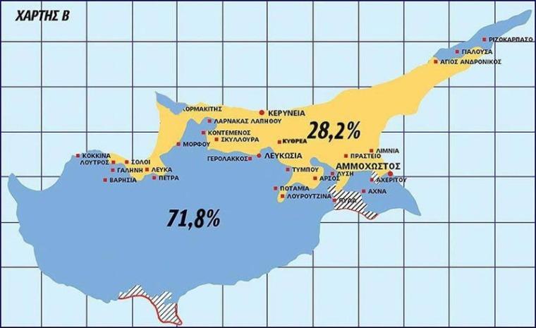 cyprus-map-plan2