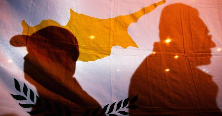 cyprus-shadows