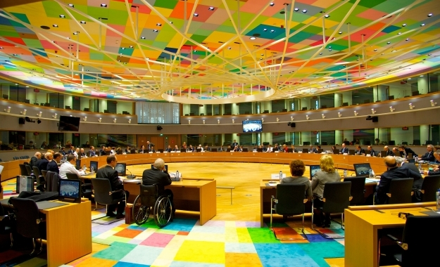 eurogroup-session