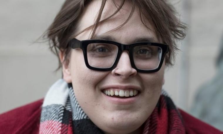 gender-change-britain