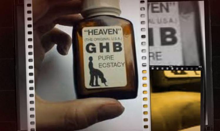 ghb-drug