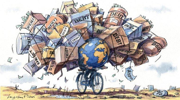 global-debt-burden-big