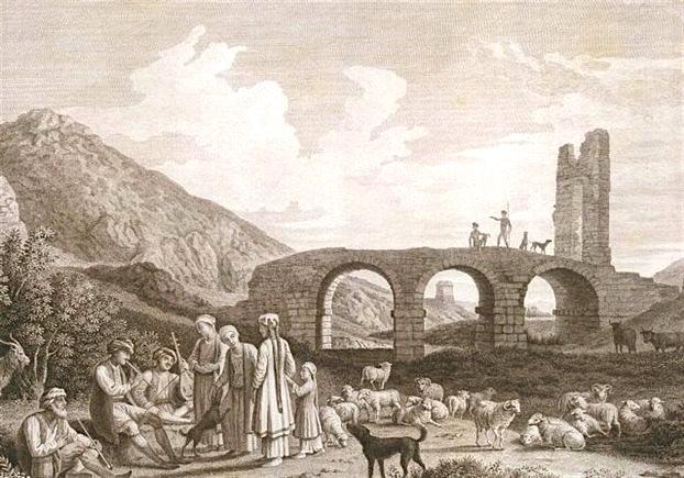 greece-ottoman-rule