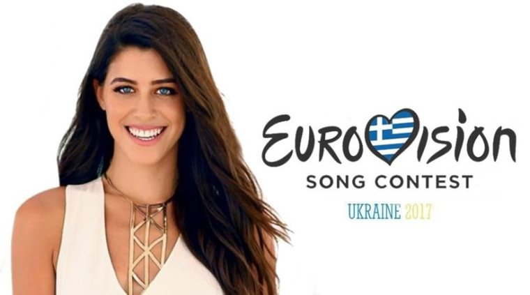 Demy-Eurovision 2917