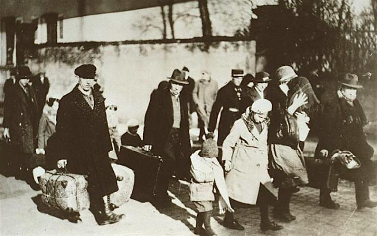 jews-expelled-from-germany