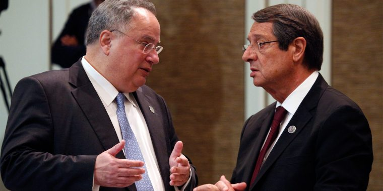 kotzias-anastasiades-argue