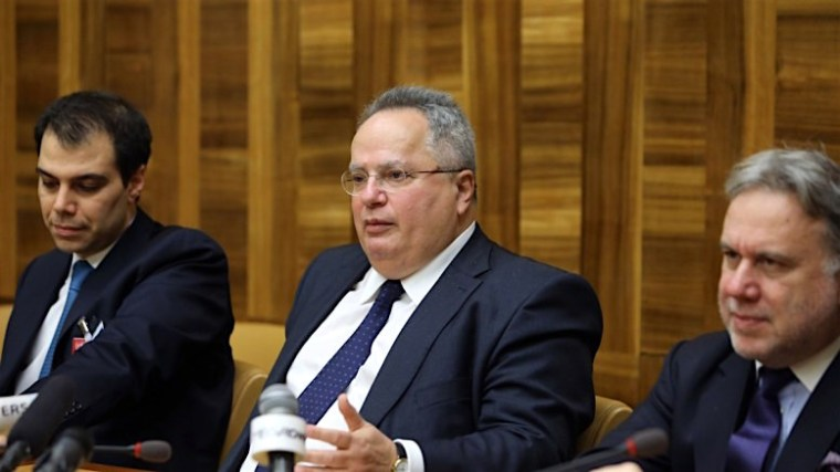 kotzias-geneva-press