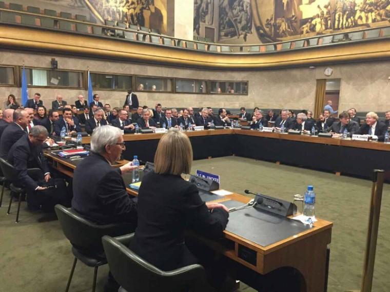 Geneva-Juncker