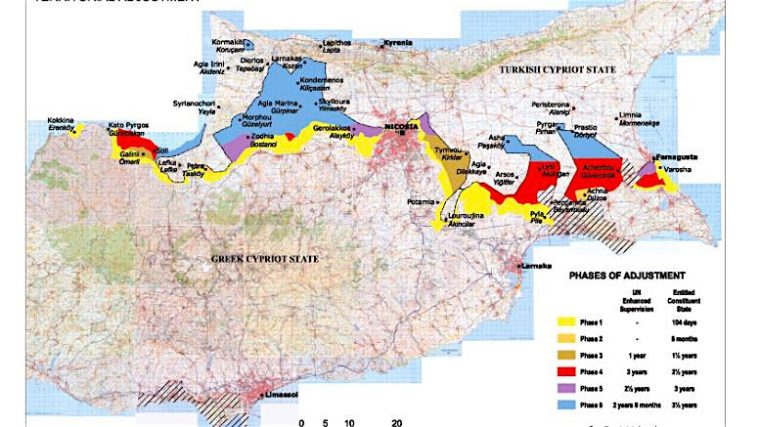 map-proposed-by-anastasiades