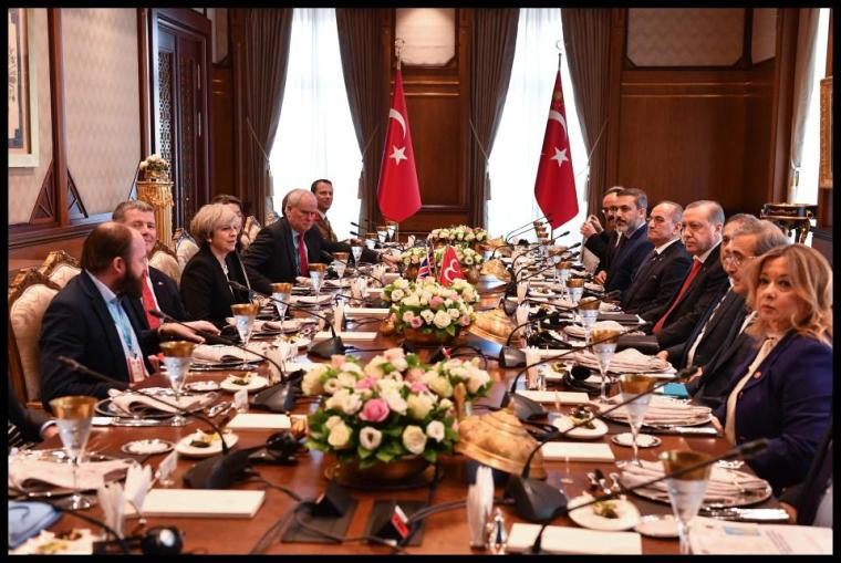 may-ankara-talks