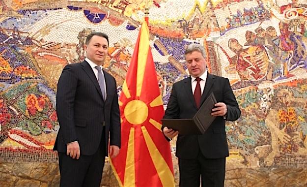 nikola-gruevski-gjorge-ivanov