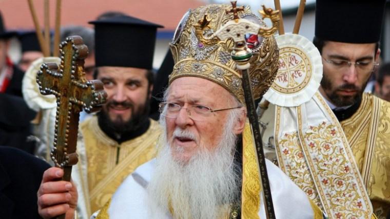 patriarch-vartholomaios