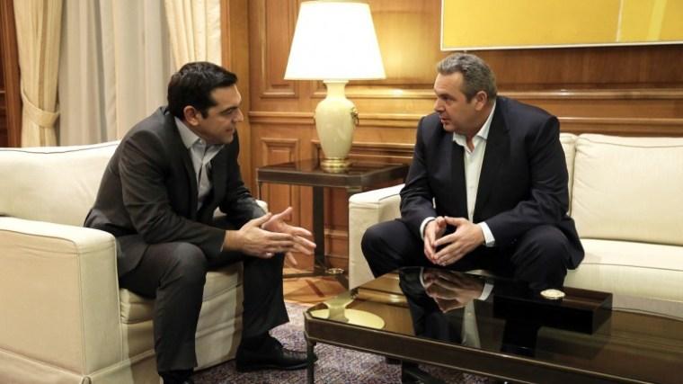 panos-kammenos-tsipras01