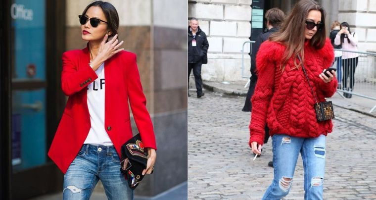 red-jeans-x2