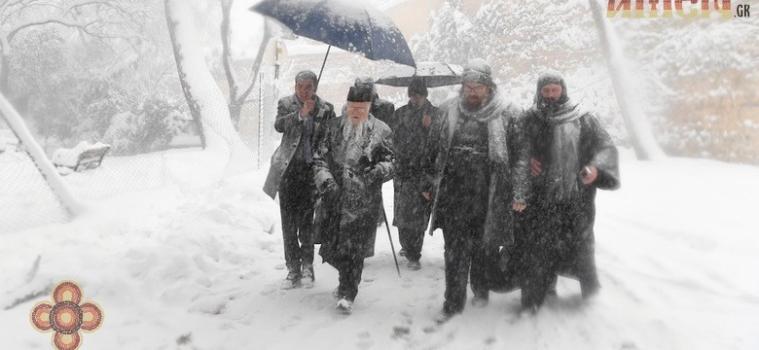 Vartholomaios-snow1