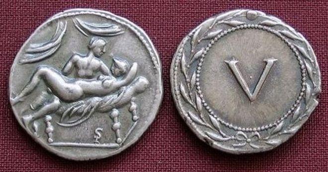 sex-coins