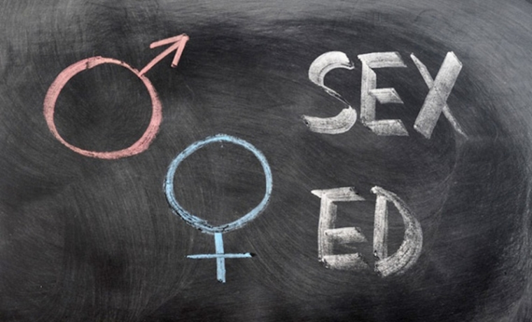 sex-school