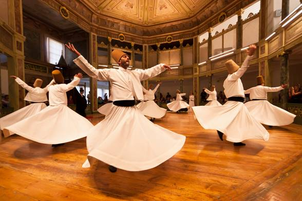 sufi-dervish-dancers