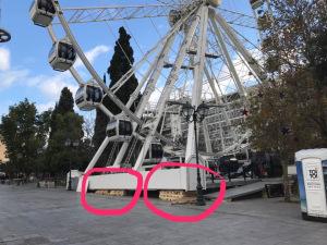 syntagma-wheel