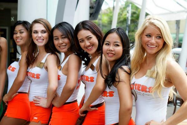 thai-pattaya-3