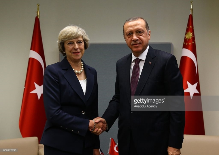 theresa-may-erdogan