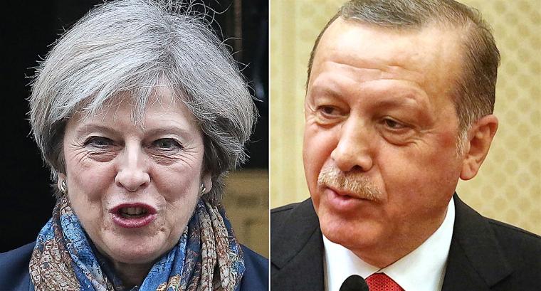 theresa-may-recep-erdogan