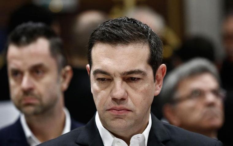 tsipras-sober