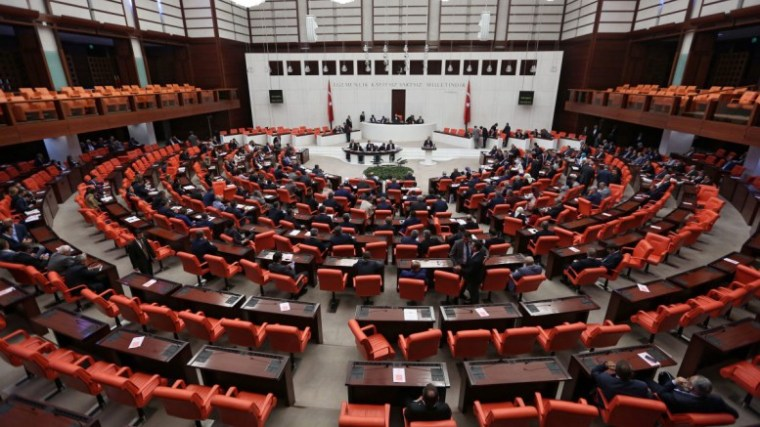 turkish-parliament-in-ankara